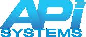Logo API Systems